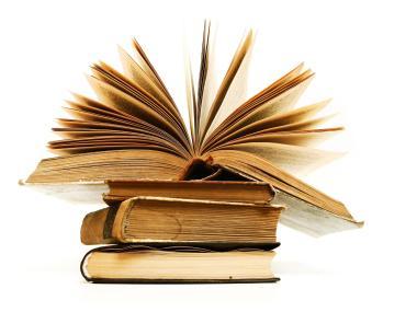 Era dos livros eletrônicos complica vida dos escritores