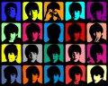 Os meninos que sonhavam ser os Beatles