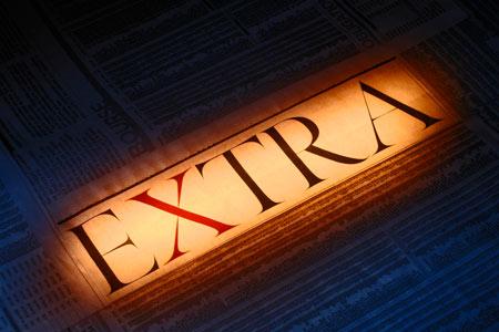 extraextra1