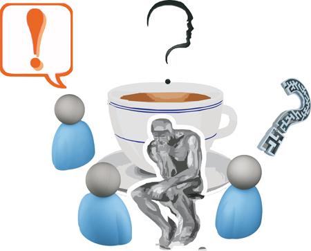 cafe_filosofico_2