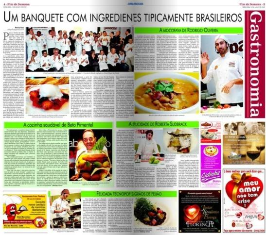 paladar cozinha do brasil 02