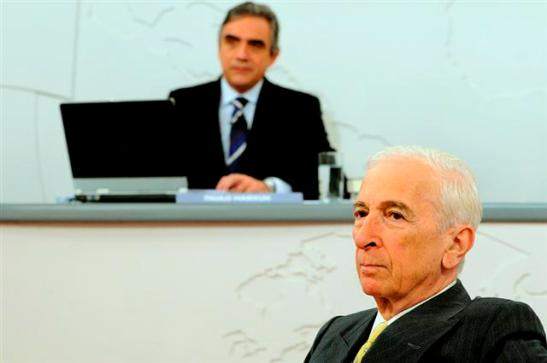 Gay_Talese (Small)