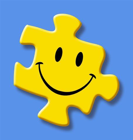 feliz-small.jpg (455×480)
