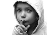 O silêncio que nos habita