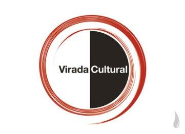 A nossa demorada virada cultural