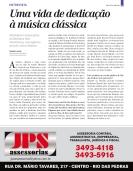 REVISTA NOSSA #5_miolo 24a30-1