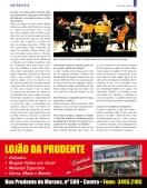 REVISTA NOSSA #5_miolo 24a30-3