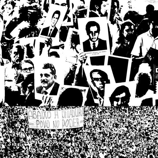 Ilustração a partir da fotografia de Paulo Pinto/Fotos Públicas