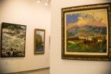 62º Salão de Belas Artes de Piracicaba