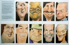 Salão Internacional de Humor de Piracicaba 1c