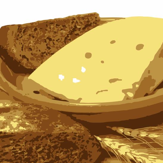 pao pao queijo queijo-01