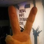 bienal-naifs-2016-piracicaba