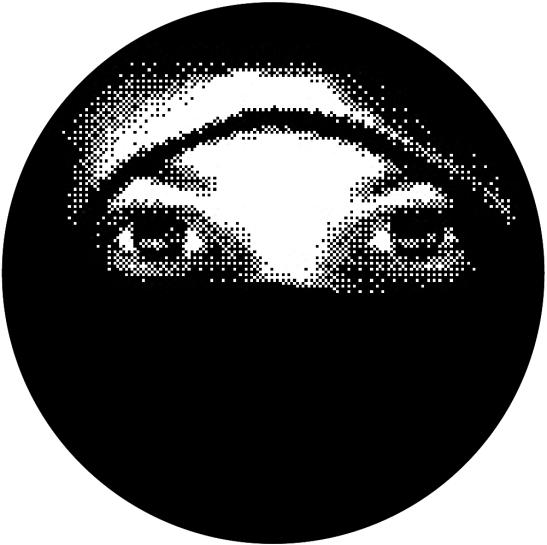 midia-ninja