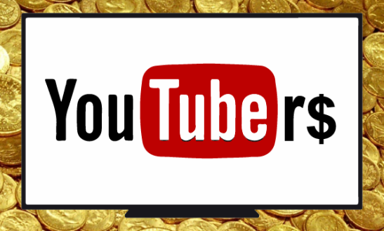 youtubers-01